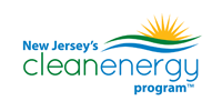 New Jersey's Clean Energy Program - Exact Solar