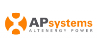 Ap Systems Alternative Energy Installation