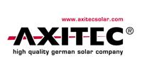 Axitec Solar Company