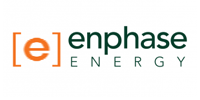 Enphase Solar Products