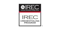 IREC Solar