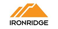 Iron Ridge Solar