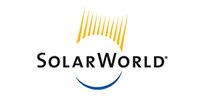 Solar World Products