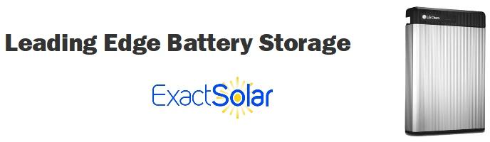 Exact-Solar_Leading-Edge-Battery-Storage_banner_1